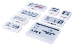 Electronic-Shelf-Label-300x186