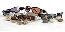 Ochranné obaly pro brýle